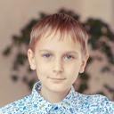 Денис Шершунов