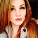 Ксения Мовчан