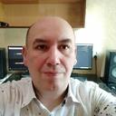 Валерий Петухов