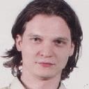 Игорь Лукошников