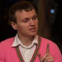 Сергей Благодарный