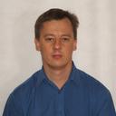 Александр Расщупкин