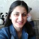 Исмира Гамидова