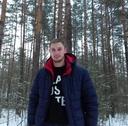 Андрей Яценко
