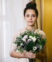 Валерия Вишнивецкая