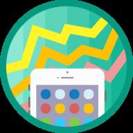 Создание сайтов и приложений