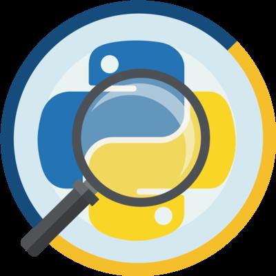"""Python для чайников: интенсив """"Обучение программированию на Python"""""""
