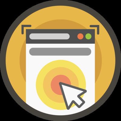Интенсив «Основы веб-дизайна»