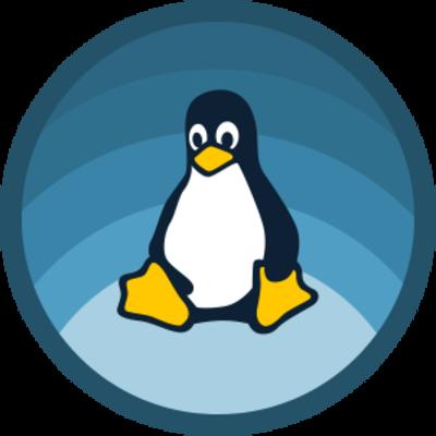 Linux. Уровень 1
