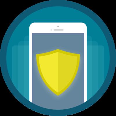 Атака и защита веб- и мобильных приложений
