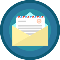 Email-маркетинг. Adventum