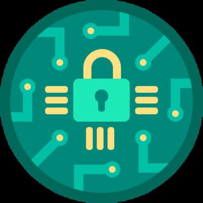 Безопасность в сети