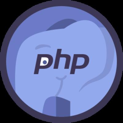 PHP. Уровень 2
