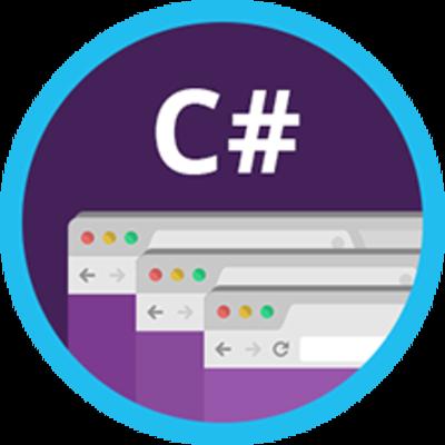 C# ASP.NET MVC 6. Уровень 1