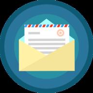 Email-маркетинг с Unisender