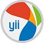 Настройка рабочей среды на базе Ubuntu, шаблоны Yii
