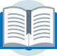 Инструменты работы с БД в Yii; DAO и ORM