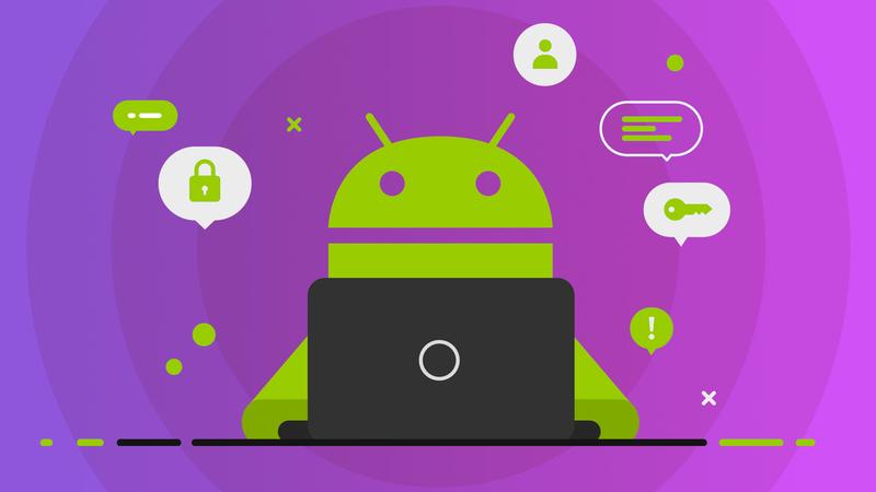 Собеседование на Android Junior developer. Всё, что нужно знать