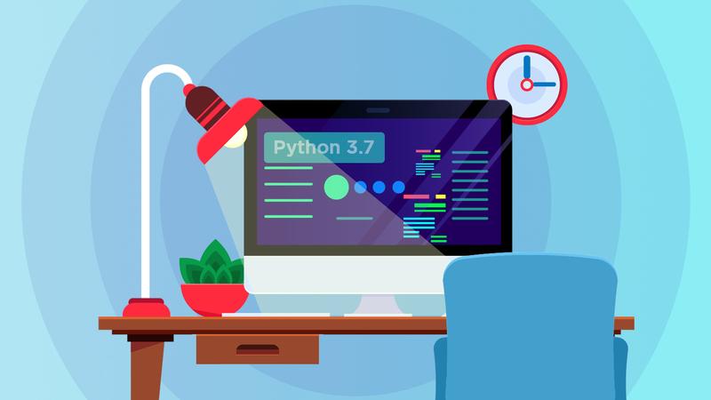 Аннотации типов в Python