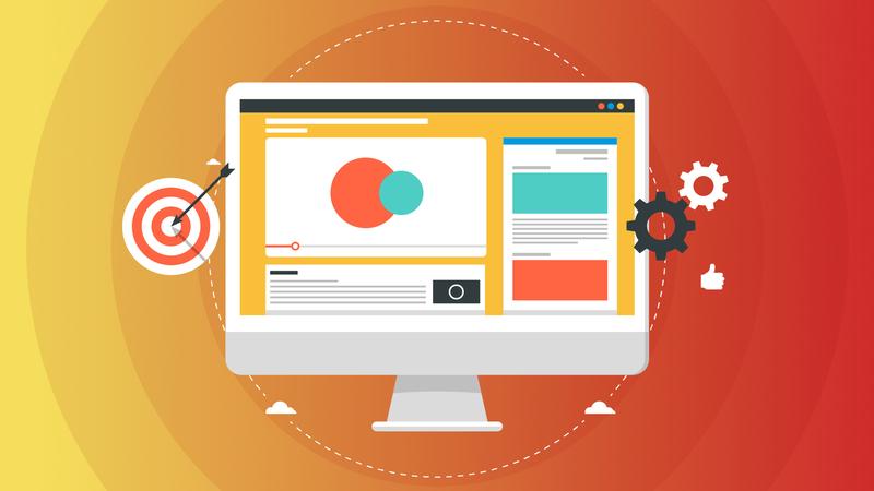 Использование Netbeans IDE для веб-разработки
