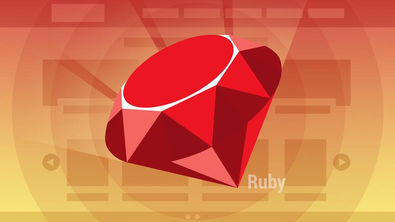 Язык Ruby. Зачем он начинающему web-разработчику?!