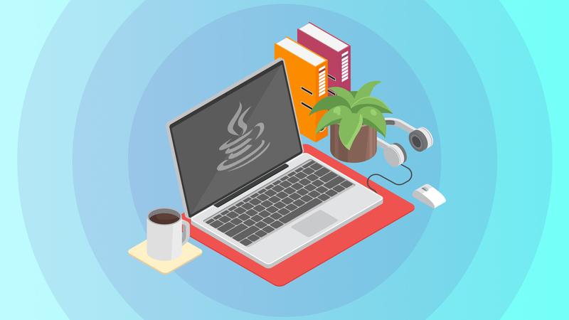 Работа с текстом в Java. Области применения классов String и StringBuilder