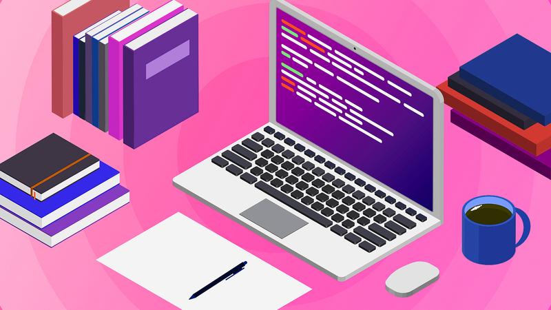 Как стать востребованным Web-разработчиком с доходом от 100 000 рублей