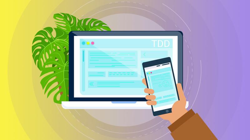 Тестирование web-приложений. TDD и Unit-тестирование на PHP