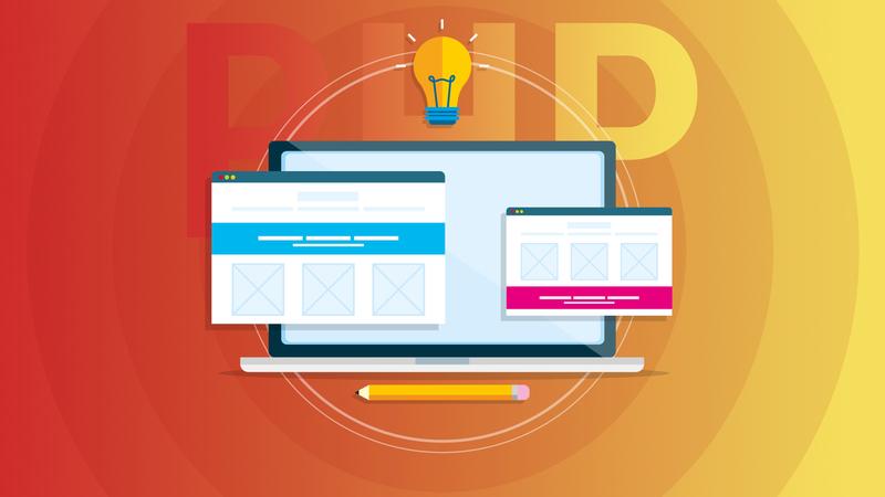 Введение в ООП и паттерны проектирования на PHP