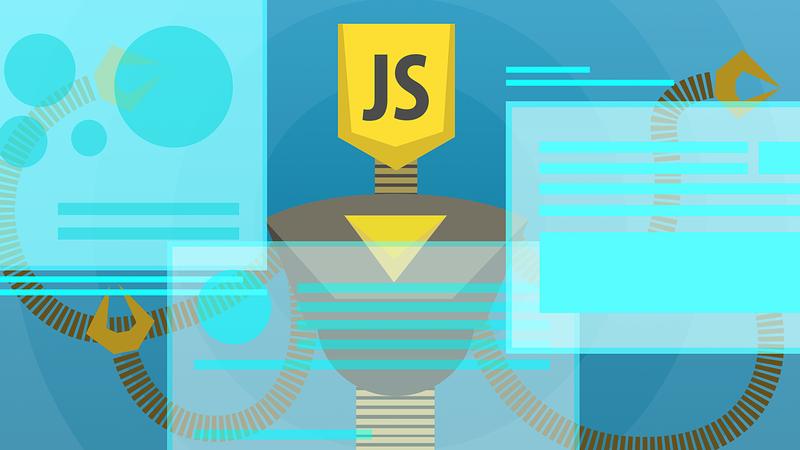 Основы регулярных выражений в JavaScript