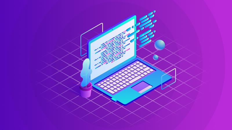 Выбор целевой функции для оптимизируемой системы