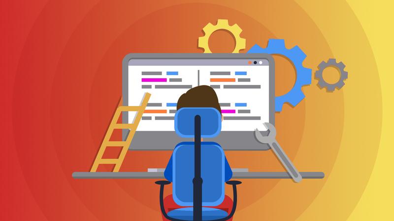 Воркшоп по программированию «Верстка сайта за 90 минут»