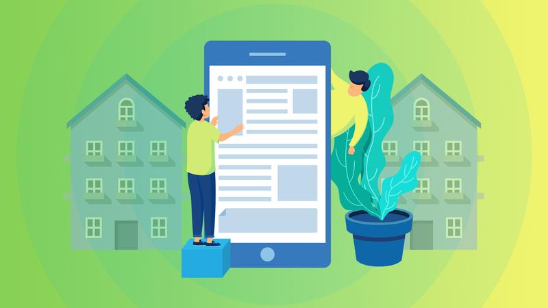 Чистая архитектура. Строим не дом, а приложение!