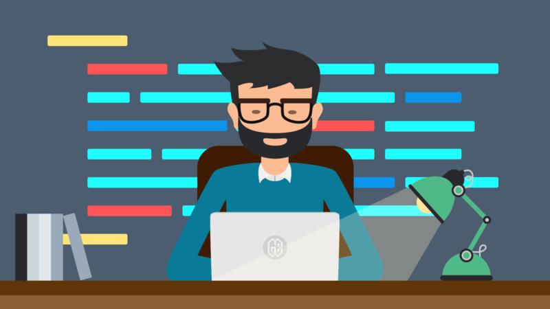 Как стать веб-разработчиком с нуля