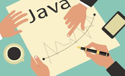 Оптимизация Java-приложений