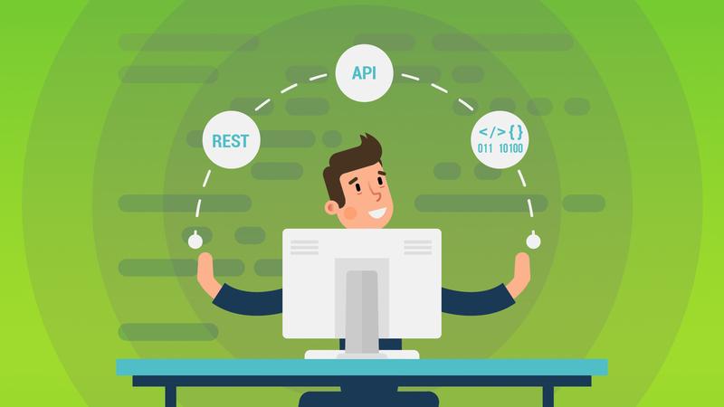 Работа с сервером: ошибки и решения