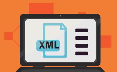 Работа с XML из Java