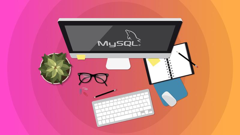 Учимся программировать миниатюрную банковскую систему на MySQL