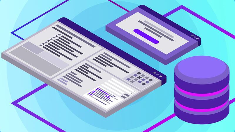 Проектирование базы данных. Зачем нужна третья нормальная форма?