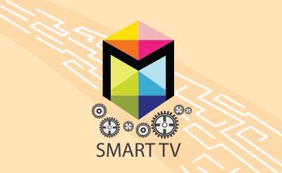 SmartTV и SmartBox: разработка в новой отрасли