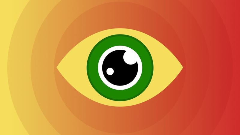 Компьютерное зрение: обзор последних достижений и способы внедрения computer vision в проект