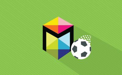 SmartTV и SmartBox: разработка в новой отрасли. Часть 2