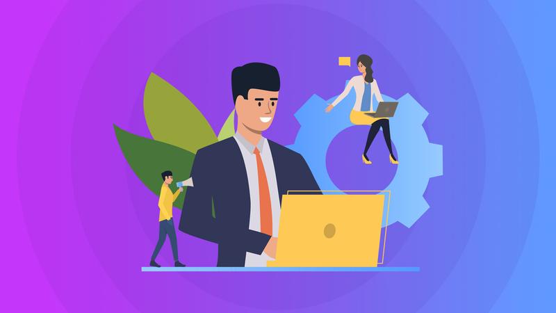 Как стать продакт-менеджером?