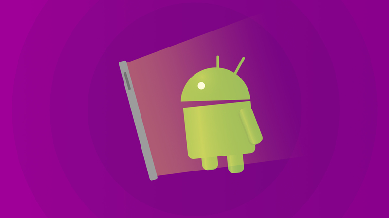 Что нужно, чтобы стать Android-разработчиком?