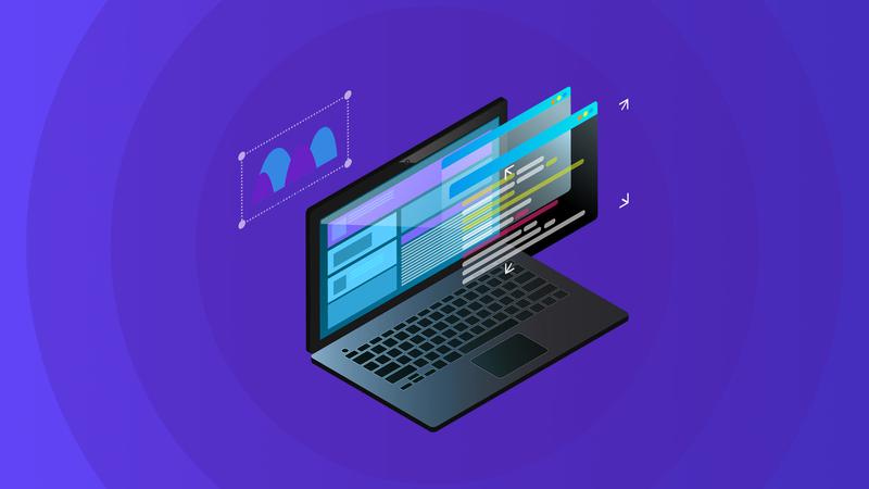Что и кто такое DevOps: история, направления, навыки и инструменты