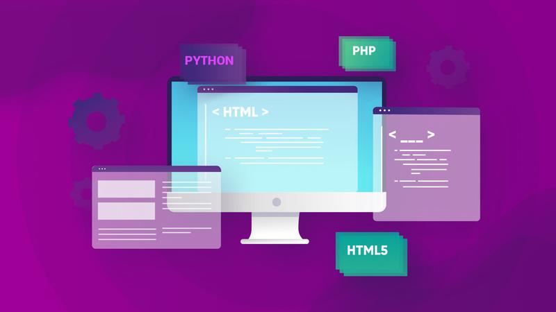 Как стать веб-разработчиком