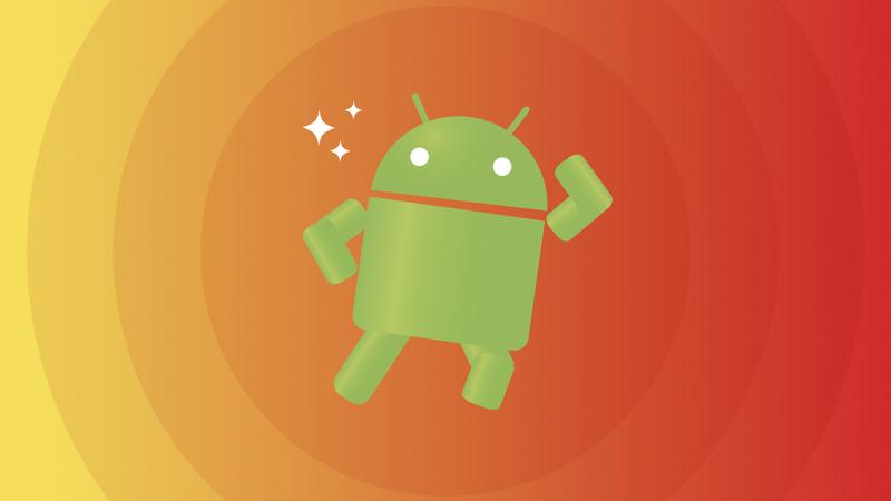 Как стать Android-разработчиком с нуля?