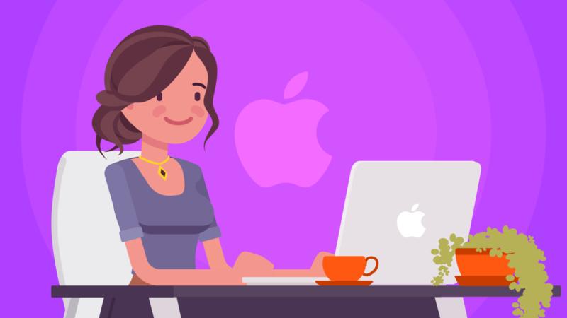 iOS-разработка: с чего начать?