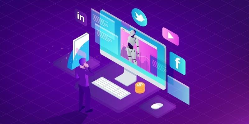 Интервью с HR-экспертом Mail.ru Group о трудоустройстве в digital