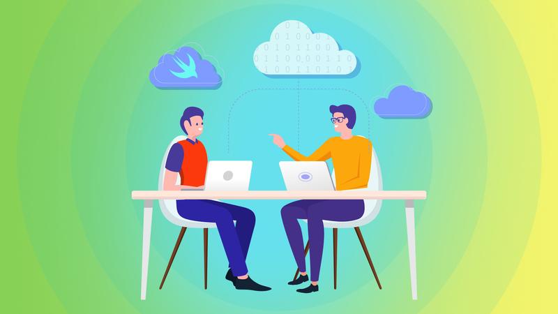 «Хочу в Digital!» - Как быстро освоить digital-маркетинг и получить работу мечты?